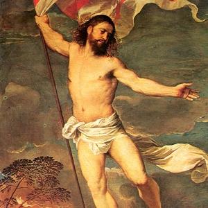 the-averoldi-altarpiece-3794