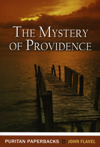 flavel-mystery-providence